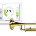 QuantiForce Brass
