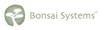 Bonsai Systems Store