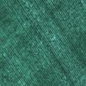 Sapphire Green